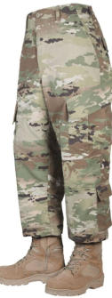 OCP Trousers